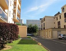 location-orleans-centre-bureaux-3499