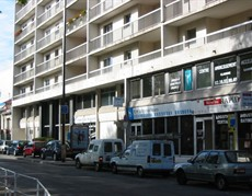 location-orleans-centre-bureaux-3571