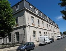 location-orleans-centre-bureaux-3972
