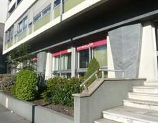 location-orleans-centre-bureaux-4036