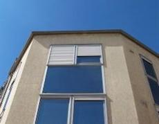 location-orleans-centre-bureaux-4086