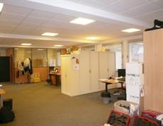 location-orleans-centre-bureaux-4140