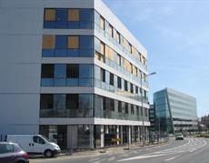 location-orleans-centre-bureaux-commerciaux-4137