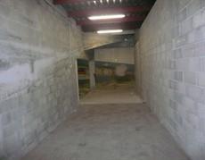 location-orleans-centre-entrepot-3815