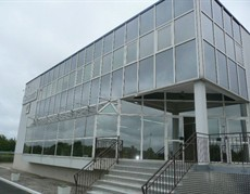 location-orleans-est-bureaux-3599
