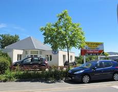 location-orleans-est-bureaux-4052