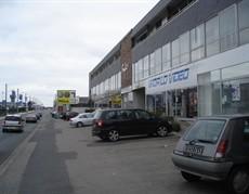location-orleans-nord-bureaux-3767