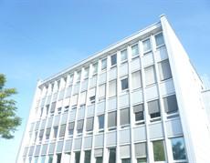 location-orleans-nord-bureaux-4053