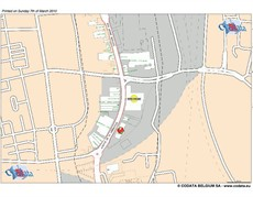 location-orleans-nord-commerce-3961