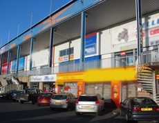 location-orleans-nord-commerce-3989