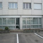 Orléans Ouest, location de bureaux de 126m2