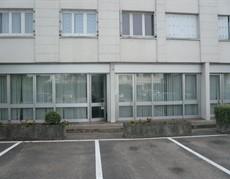 location-orleans-ouest-bureaux-3668
