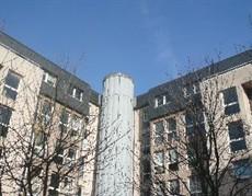 location-orleans-ouest-bureaux-4081