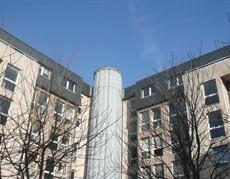 location-orleans-ouest-bureaux-4083
