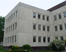 location-orleans-sud-bureaux-4019