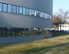 location-orleans-sud-bureaux-4074