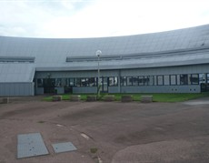 location-orleans-sud-bureaux-4075