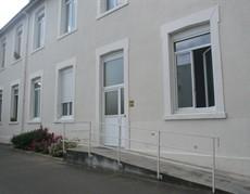 vente-orleans-centre-bureaux-3744