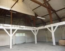 vente-orleans-centre-local-activite-3687