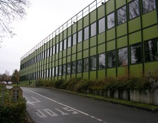 vente-orleans-est-bureaux-3820
