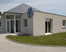 vente-orleans-est-bureaux-4109