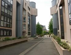 vente-orleans-ouest-bureaux-3496
