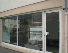 vente-orleans-ouest-commerce-3713