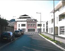 vente-orleans-sud-commerces-3977