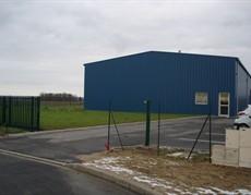 location-grand-est-local-activites-4181