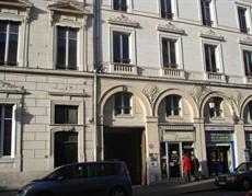 location-orleans-centre-bureaux-2914