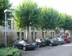 location-orleans-centre-bureaux-3394