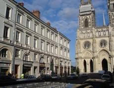 location-orleans-centre-bureaux-3420