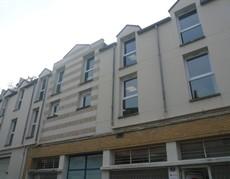 location-orleans-centre-bureaux-3814