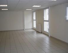 location-orleans-centre-bureaux-3816