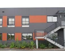 location-orleans-centre-bureaux-3819