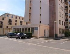 location-orleans-centre-bureaux-3860