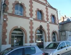 location-orleans-centre-bureaux-4105