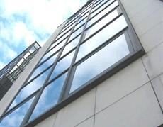 location-orleans-centre-bureaux-4119