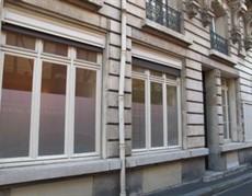 location-orleans-centre-bureaux-4120