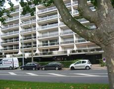 location-orleans-centre-bureaux-4133