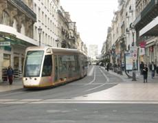 location-orleans-centre-bureaux-4163