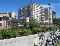 location-orleans-centre-bureaux-4166