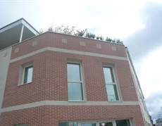location-orleans-sud-bureaux-3735