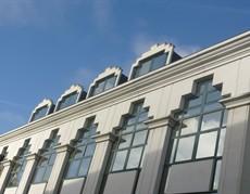 location-orleans-sud-bureaux-3882
