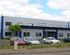location-orleans-sud-bureaux-4155