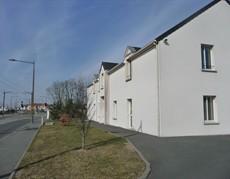 location-orleans-sud-bureaux-4182