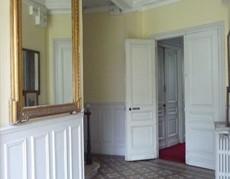 vente-orleans-centre-bureaux-3994
