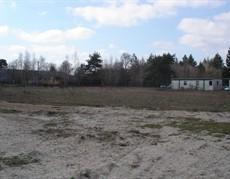 vente-parcs-sologne-terrain-3982