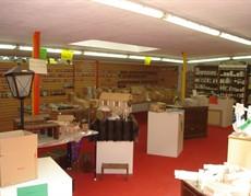vente-peripherie-ouest-local-activites-4039