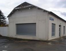 vente-peripherie-sud-local-activites-3314